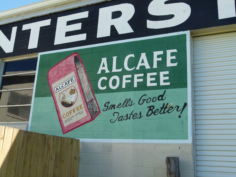 037 Alcafe Coffee.JPG
