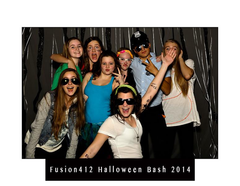 Fusion412 Halloween Bash 2014-71.jpg