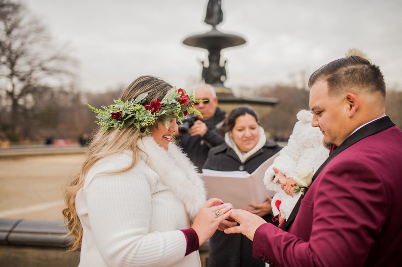 Justin & Tiffani - Central Park Wedding (191).jpg