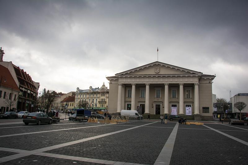 Vilnius21.jpg