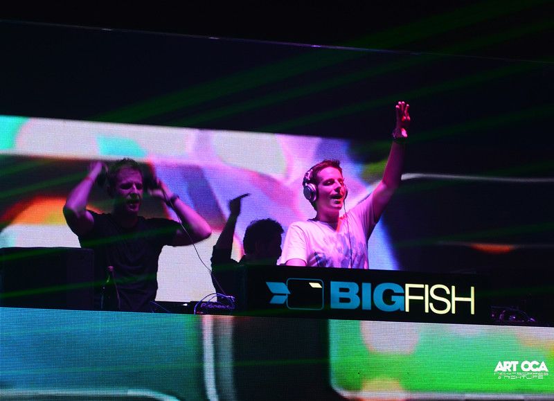 Tritonal at Bigfish (9).jpg