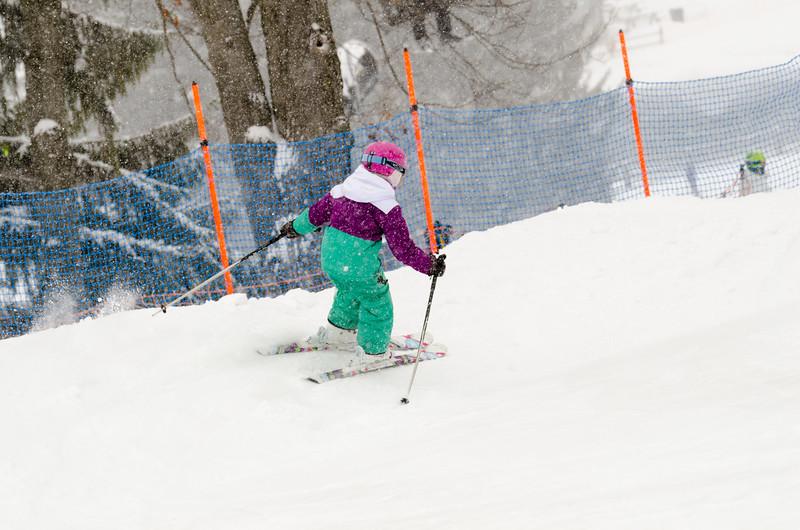 54th-Carnival-Snow-Trails-229.jpg