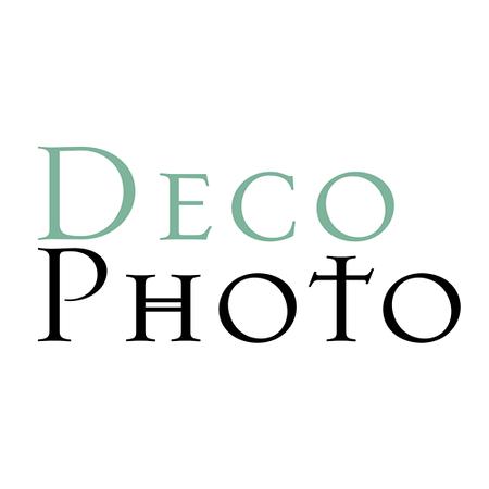 Decor-samples
