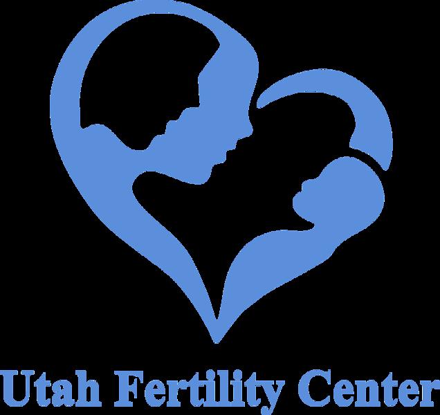 Utah Fertility Center.png