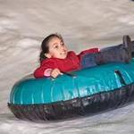 kilgore-chamber-cancels-snowhill-festival