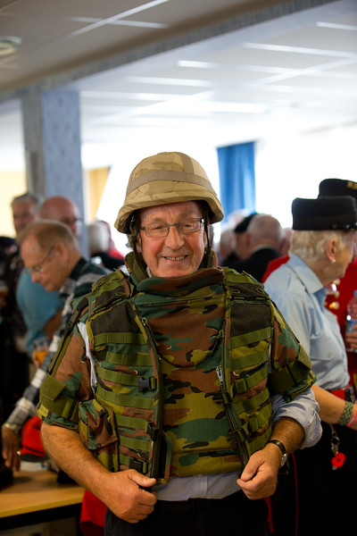 Ypres Barracks (96 of 139).jpg