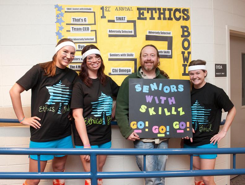 04_06_11_ethics_bowl_awards-7152.jpg