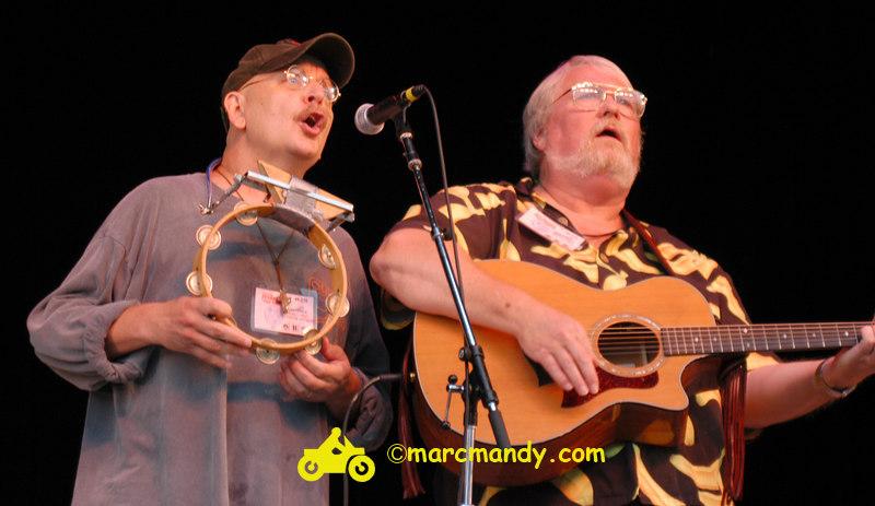 Phila Folk Fest- Sun 8-28 565 Modern Man.JPG