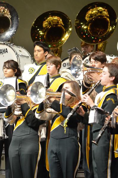 2011-11-18_BandFest-2011_0287.jpg