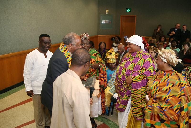 Ghana II 36.jpg