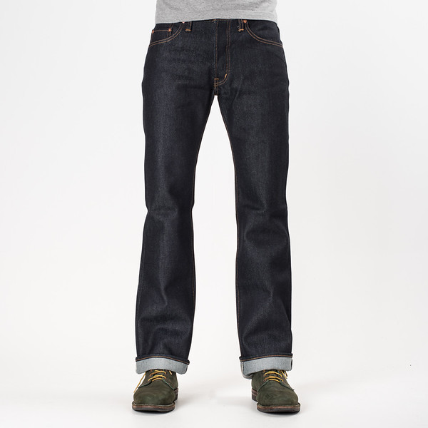 IH-461 - Indigo 21oz Denim Boot Cut01.jpg