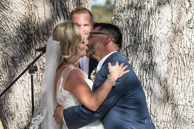 2017  - Lindsey and Fernie Ayala Wedding - SEPT 16,  2017