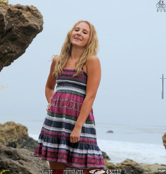 malibu swimsuit model 34surf beautiful woman 056,,,,