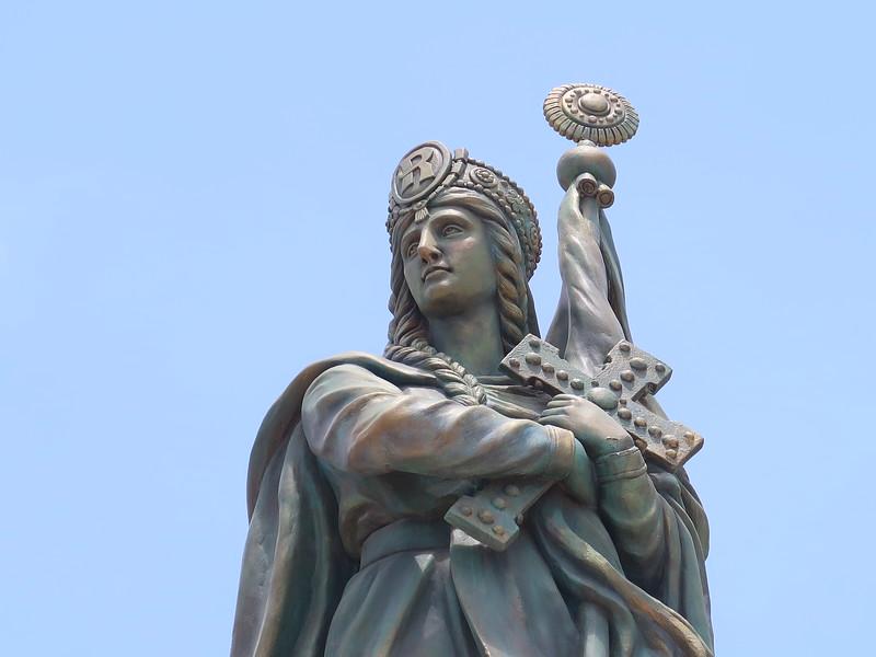 IMG_9210-european-statue.JPG