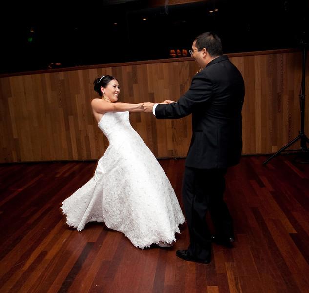 Emmalynne_Kaushik_Wedding-1375.jpg