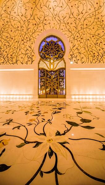 grand mosque abu dhabi-23.jpg