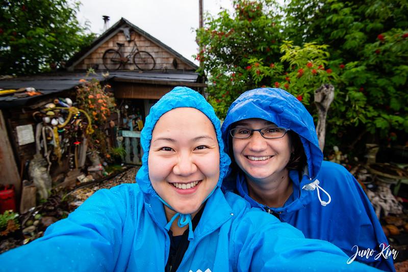 06.02_Vancouver__6100298-Juno Kim.jpg