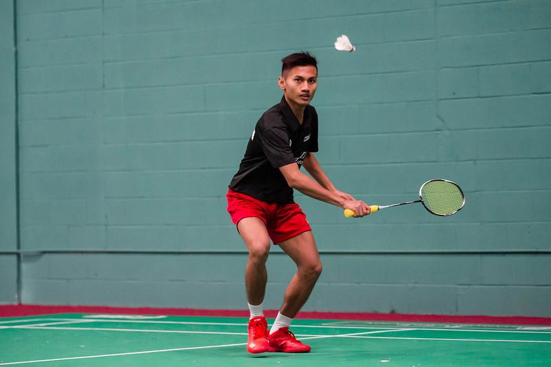 12.10.2019 - 1223 - Mandarin Badminton Shoot.jpg