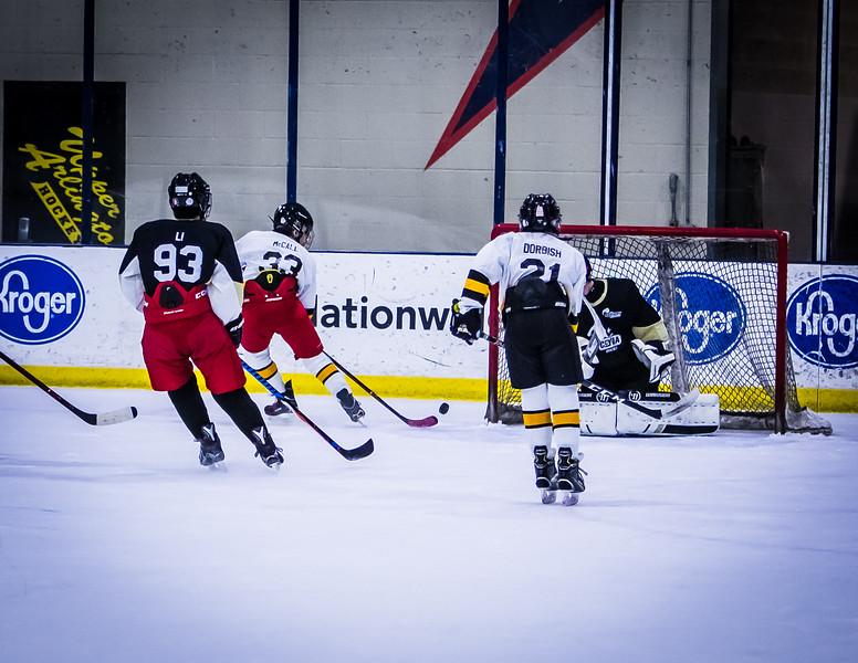 Bruins-257.jpg