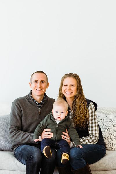 Kendra + Family (2).jpg