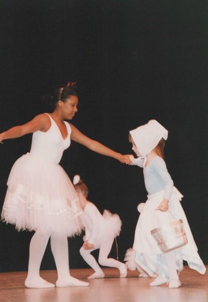 Dance_0355.jpg