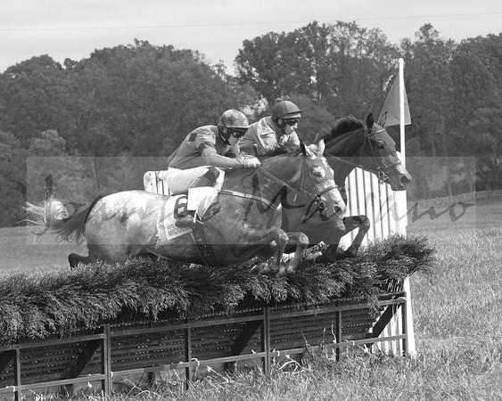 VA Fall Races 10-14-17