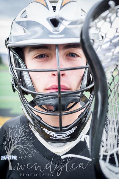 wlc WHS Boys Lacrosse  344 2018.jpg