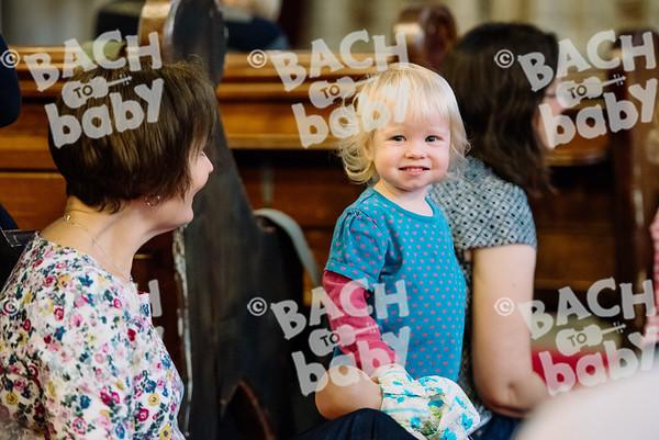 © Bach to Baby 2017_Alejandro Tamagno_Sydenham_2017-09-20 012.jpg