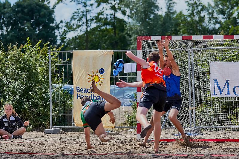 Molecaten NK Beach Handball 2016 dag 1 img 338.jpg