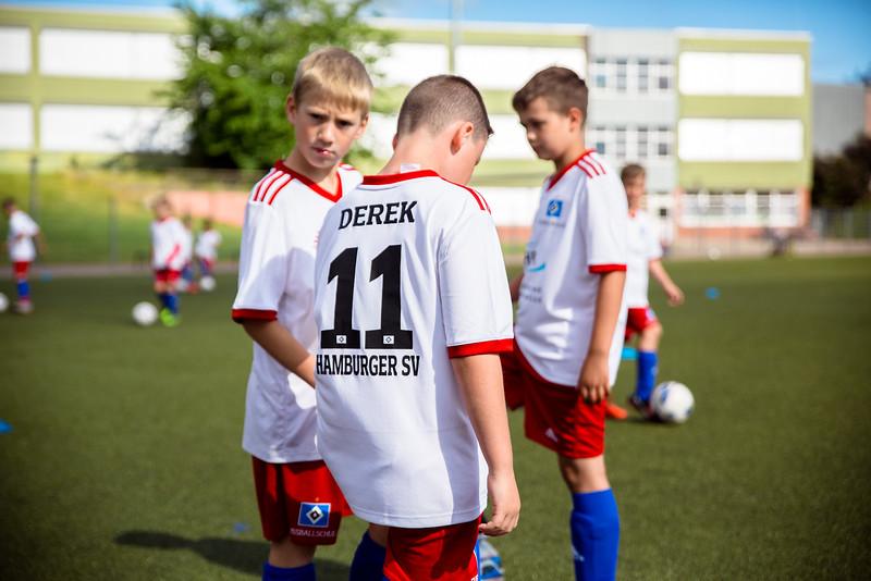 feriencamp-schonkirchen-030719---a-07_48200617096_o.jpg