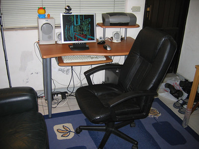 012 Taiwan Digital - Apr-Jun 2006