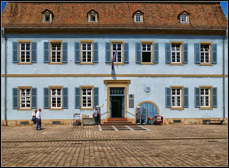 2017-Speyer-289.jpg