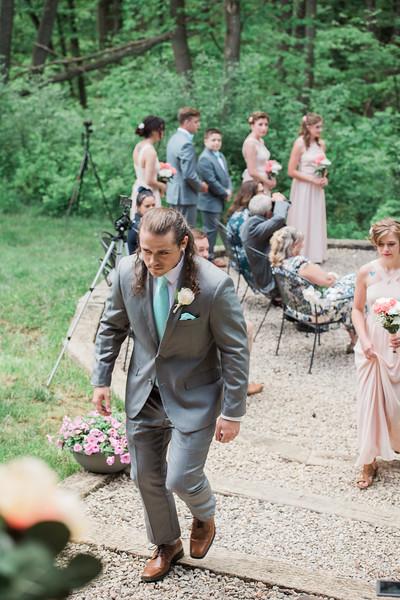 WeddingJS-218.jpg