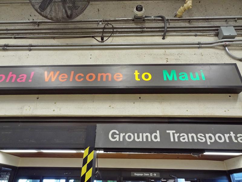Hawaii, Maui March 2015 035.JPG