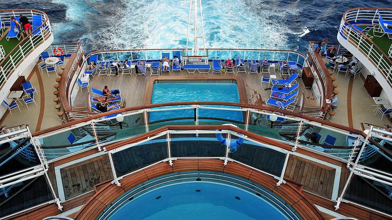 Day4 Grand Cayman 02-10-2009 9.jpg