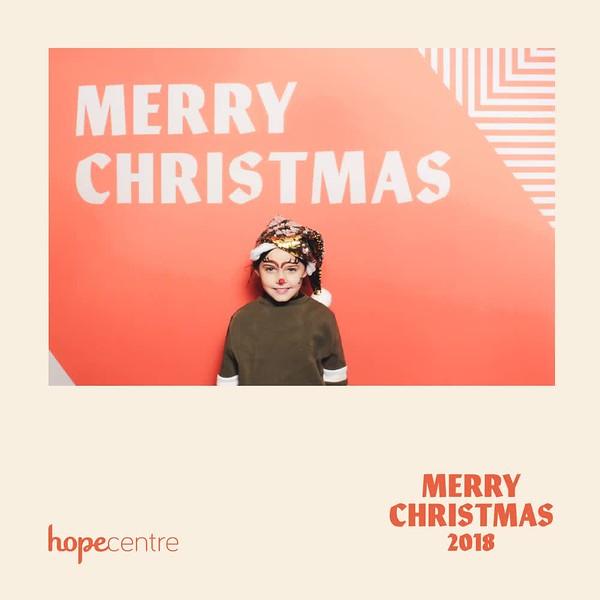 181208_181220_HAL66192_- Hope Centre Moreton.MP4
