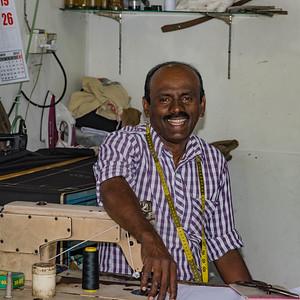 SriLanka2017-2178