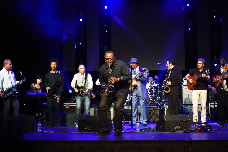 jazz festival 101517-9516.jpg