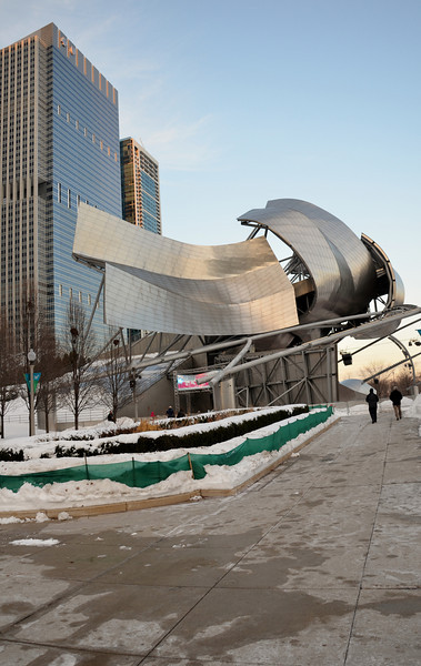 Chicago 2011 (Set 1) (33).JPG