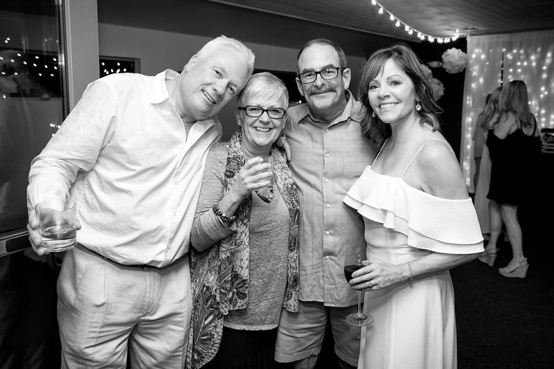 Baird_Young_Wedding_June2_2018-883-Edit_BW.jpg