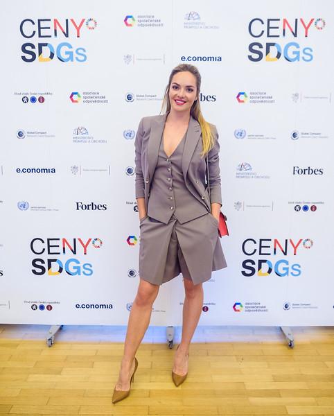 SDGs246_foto_www.klapper.cz.jpg