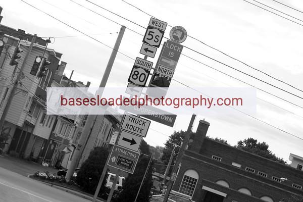 Cooperstown~2014