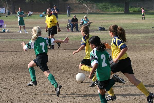 Soccer07Game10_125.JPG