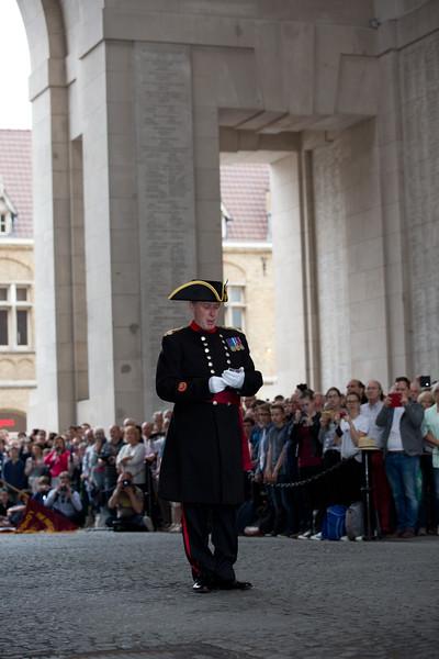 Ypres Menin Gate (91 of 200).jpg