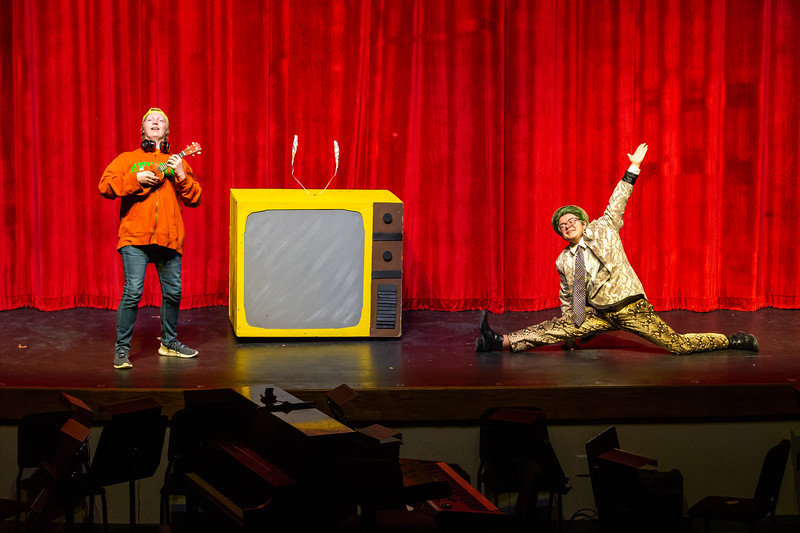 Matilda - Chap Theater 2020-677.jpg