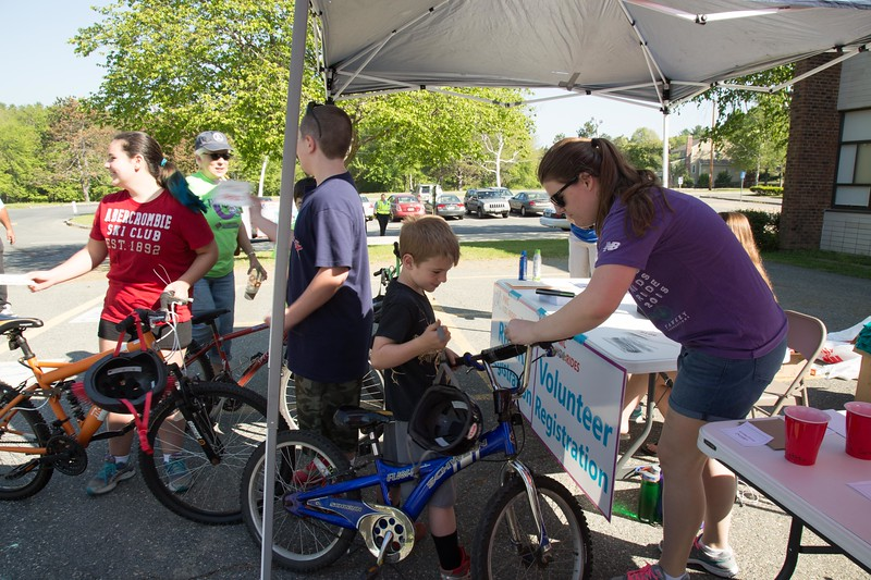 PMC 2015 Kids Ride Framingham_-76.jpg