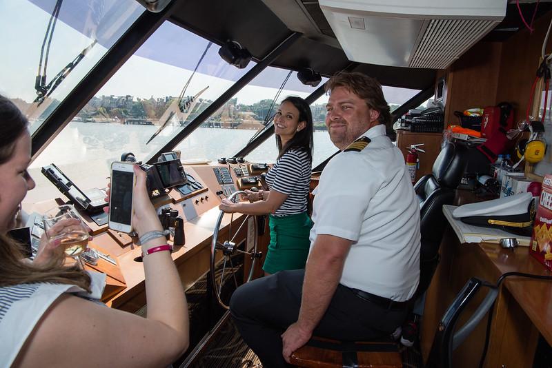 Spectrum Boat E4 5-6 1500-70-4537.jpg