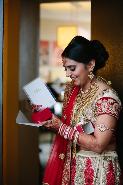 Le Cape Weddings_Preya + Aditya-678.JPG