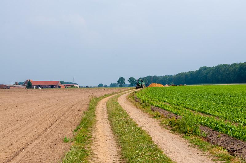 Itterdal & Solterheide, omgeving Opitter en Neerglabbeek 62.jpg
