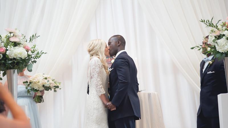 Gabrielle & Darien WEDDING-1478.jpg